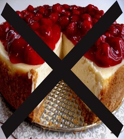 ultimate-cheesecake