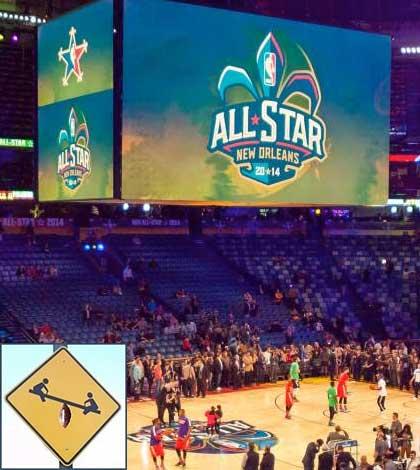 Allstar2014recap1