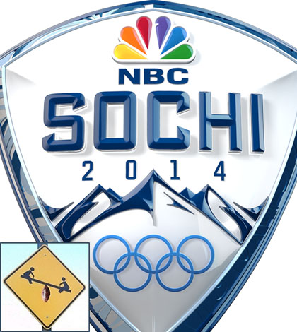 Olympics2014_2
