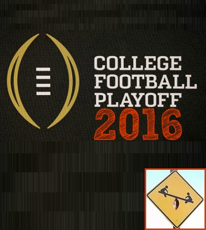 college football final four what is the football schedule
