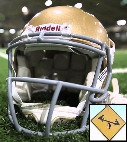 college football week 3 college football games on