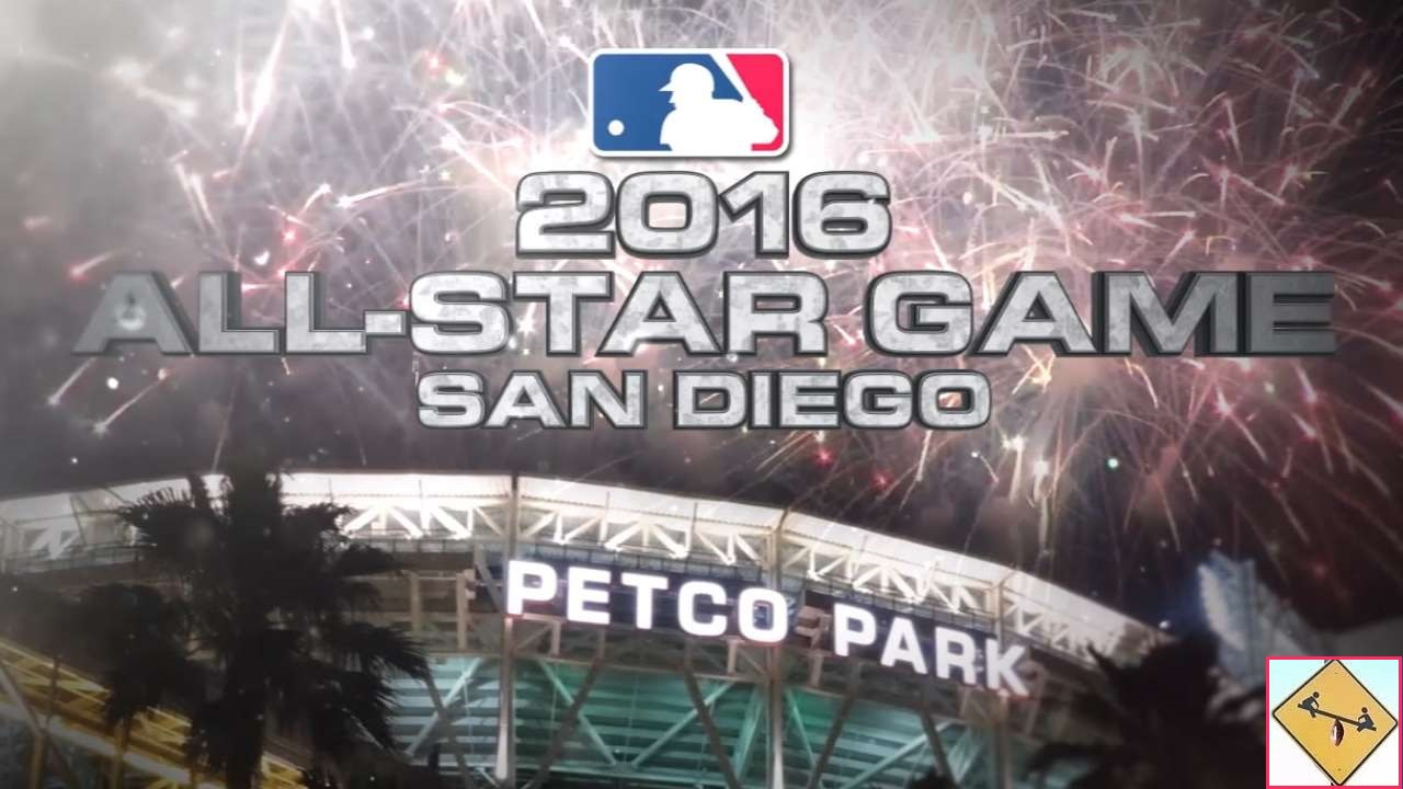 MLB All-Star Game 2016: Did Fans Finally Get it Right?