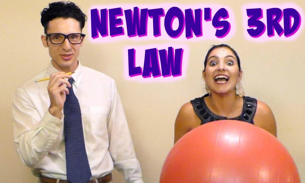 Newtons3rdLaw_ScientistDan