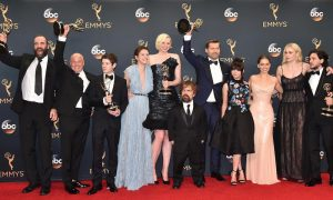 game-of-thrones-emmy-awards-2016