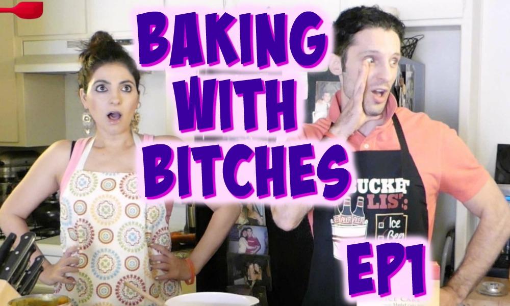 bakingwithbitchesep1