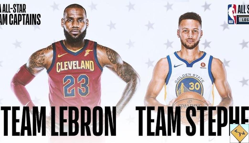 2018 NBA All-Star Game Box Score   Basketball-Reference.com