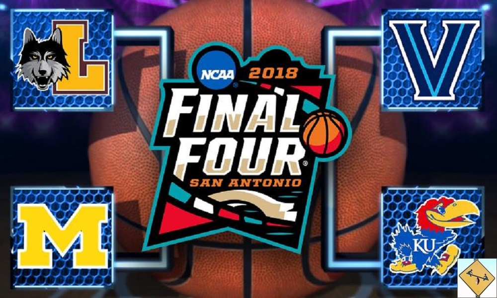 Final Four 2018: Are We Witnessing the Best NCAA ...